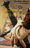 A Sword For His Women  -  (Pulse Historia #1)