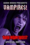 Dark Moon Presents: Vampires