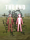 The End No. 1 (Ignatz Series)