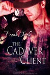 The Cadaver Client (Markhat, #4)