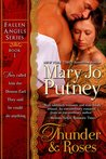 Thunder & Roses by Mary Jo Putney