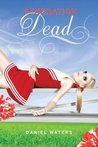 Generation Dead (Generation Dead, #1)
