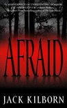 Afraid