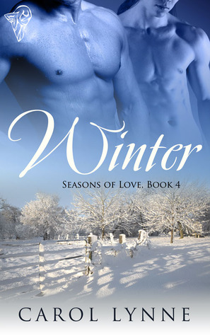 Winter by Carol Lynne