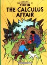 The Calculus Affair by Herg