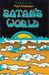 Satan's World (Hardcover)