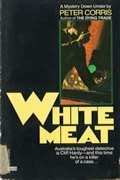 Download online for free White Meat (Cliff Hardy #2) by Peter Corris FB2