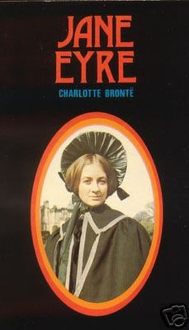 Jane Eyre (Simple English)