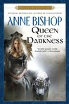 Queen of the Darkness by Anne Bishop