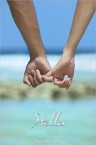 Stella by M.B. Forester-Smythe