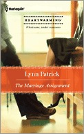 The Marriage Assignment by Lynn Patrick