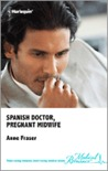 Spanish Doctor, Pregnant Midwife