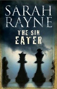 Download free The Sin Eater (Nell West/Michael Flint #2) PDF by Sarah Rayne