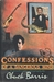 Confessions of a Dangerous Mind: An Unauthorized Autobiography (Hardcover)