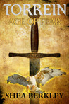 Torrein: Age of Fear