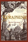 Seraphina by Rachel Hartman