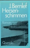 Hersenschimmen