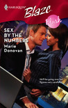 Sex by the Numbers (Blush #6)
