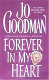 Forever In My Heart (Dennehy Sisters, #3)