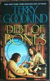 Debt of Bones (Sword of Truth, #0.5 Prequel)