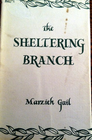 The Sheltering Branch