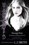 Strange Fate by L.J. Smith