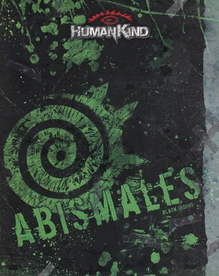 Humankind, # 1: Abismales