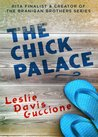 The Chick Palace
