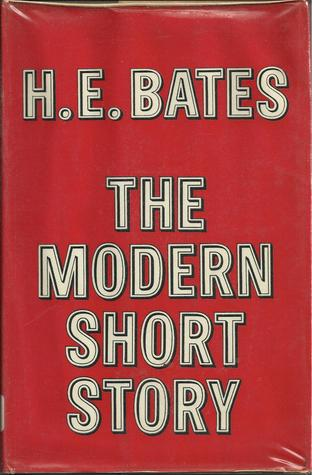 The Modern Short Story: A Critical Survey