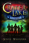 Crater Lake by Steve Westover