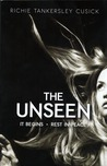 The Unseen (The Unseen, #1-2)