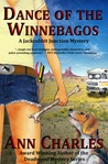 Dance of the Winnebagos by Ann Charles