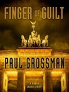 Finger of Guilt: A Bonus Story