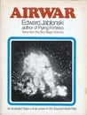 Air War Volume 1; Terror From the Sky/Tragic Victories