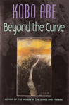 Beyond the Curve (And Other Stories)