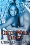 Liberality: Gifts Well Timed (Seven Deadly Sins & Virtues)