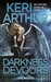 Darkness Devours (Dark Ange...