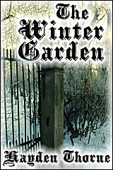 The Winter Garden