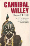 Cannibal Valley by Russell T. Hitt