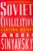 Soviet Civilization: A Cultural History