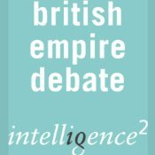 The British Empire was a Force for Good by Niall Ferguson