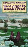 The Corpse in Oozak's Pond (Professor Peter Shandy Mystery #6)