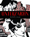 Unterzakhn by Leela Corman
