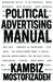 Political Advertising Manual