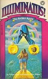 The Golden Apple (Illuminatus 2)