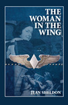 The Woman in the Wing