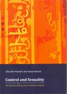 Control And Sexuality: The Revival Of Zina Laws In Muslim Contexts