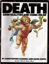 Death: Grim Realities and Comic Relief