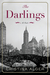 The Darlings (ebook)