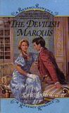 The Devilish Marquis